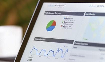 5 Cara Jitu Optimalkan SEO, Langsung Muncul di Halaman Awal Google!