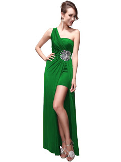 cheap long formal gown prom dresses under 50 dollars