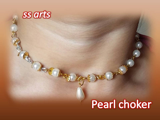 Here is silk thread jewellery,pearl jewellery,quilling jewellery,terracota jewellery,all types of jewellery making at home,paper jeweliery,how to make pearl choker at home,pearl beads jeawellery,crystal jewellery,pearl choker making at home ssarts youtube channel videos