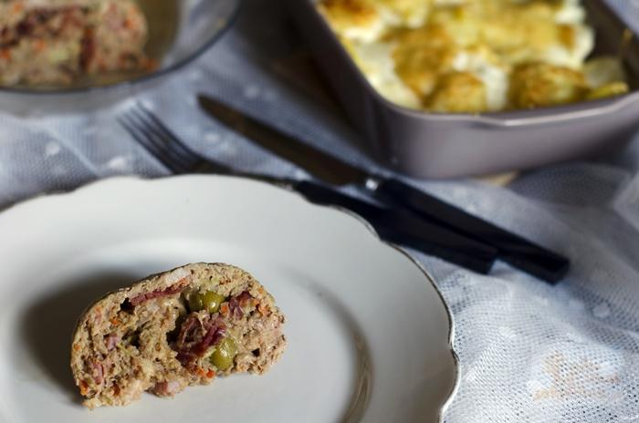 rollo-carne-verduras3
