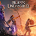 Bless Unleashed Begins 2nd PC Beta Test Today