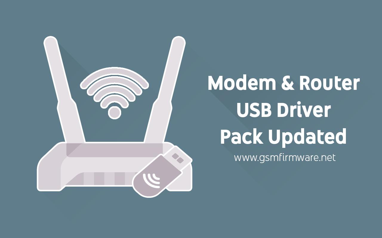 https://www.gsmfirmware.net/2020/07/huawei-modem-router-usb-driver.html