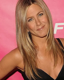 Jennifer Aniston great plastic surgery