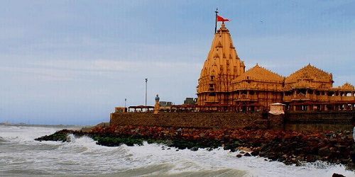 भगवान शिव के 12 ज्योतिर्लिंगों का नाम कैसे पड़ा - जाने संक्षिप्त विवरण  Hindi में (Part-1)