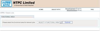 NTPC-Apply-Online-2021.PNG