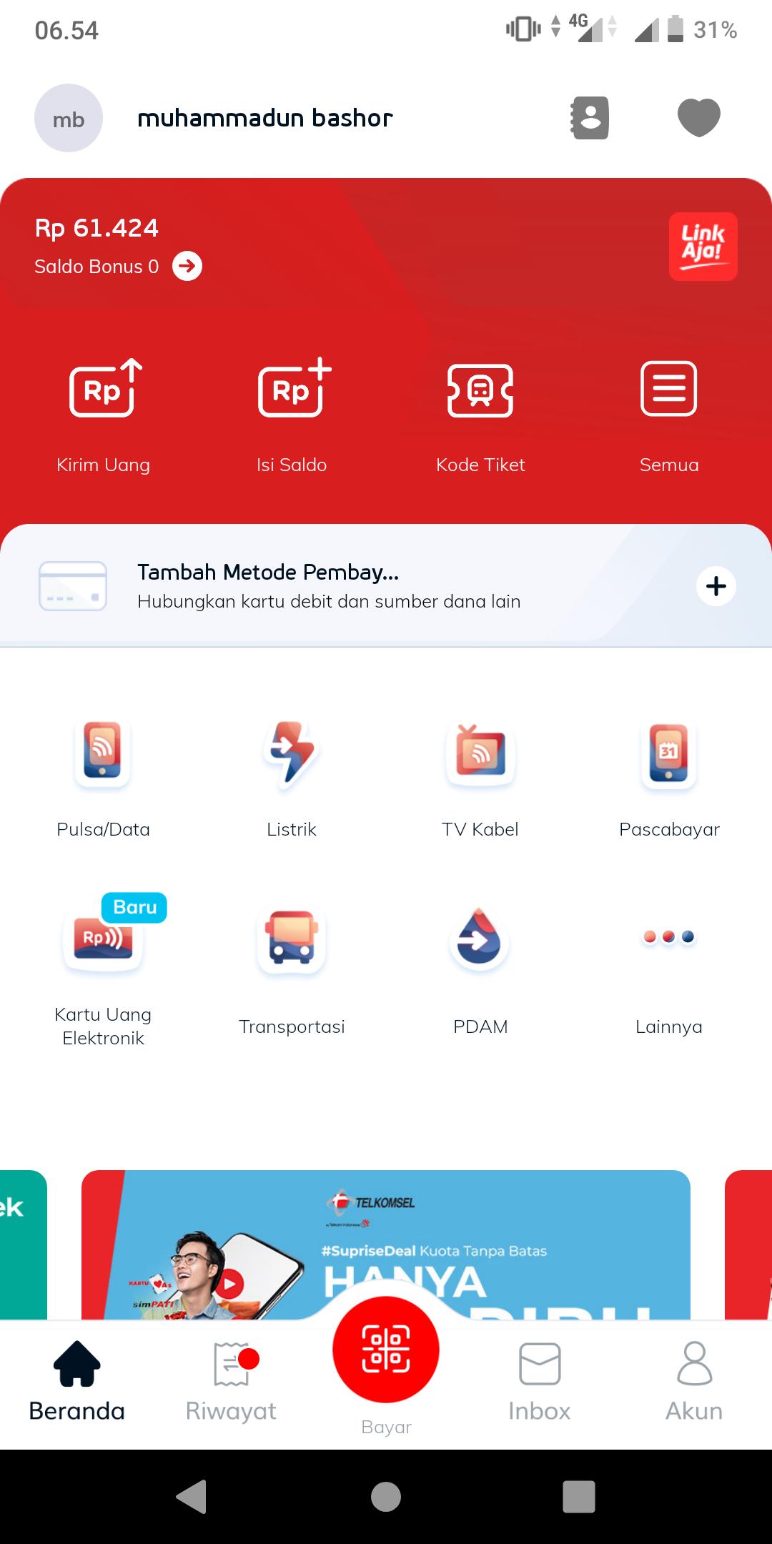 Aplikasi yang Wajib di Install di Android, Nggak Nginstall Nyesel