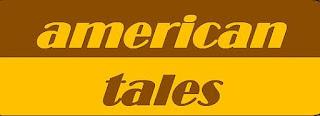 Logo AmericanTales