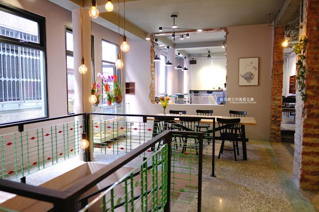 20191017160153 99 - 2019年10月台中新店資訊彙整,37間台中餐廳