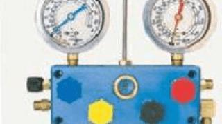Peralatan Untuk Service AC   All Air HVAC