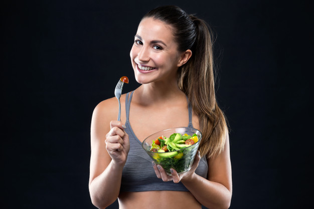 Raw Food Diet For Beginners
