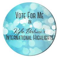 http://bit.ly/KyliesInternationalHighlightsJune2019VoteformeHere