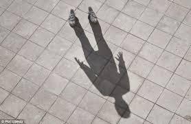 De la realidad visible y la invisible. Francisco Acuyo