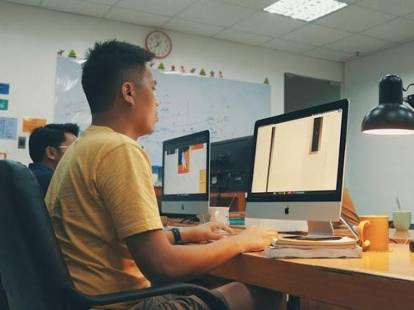Anti Lembur! Tips Penting Hitung Gaji Karyawan