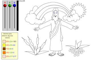 http://ntic.educacion.es/w3/eos/MaterialesEducativos/primaria/religion_catolica/biblia/nuevo/actividades/jesuscolor.swf
