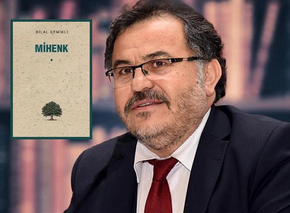 Mihenk Anadolu İrfanını Genel Boyutlarıyla Ele Alıyor