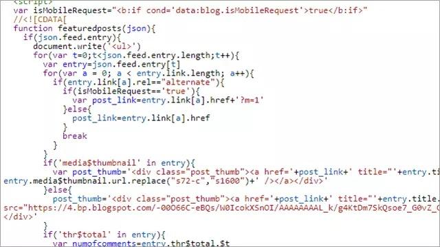 Cách thêm m=1 vào liên kết khi lấy dữ liệu nguồn cấp