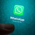 Suspenden al guardia civil que difundió por whatsapp fotos de una mujer ebria