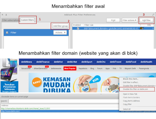 adblocking-di-browser-firefox