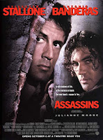 Asesinos (Assassins)