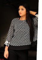 Actress Adhiti stunning cute new portfolio Pics 014.jpg