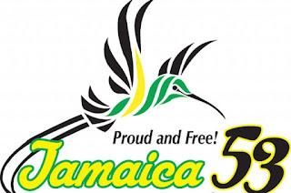 Jamaica 53