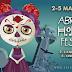 [NEWS] Le selezioni per l'Abruzzo Horror Film Festival