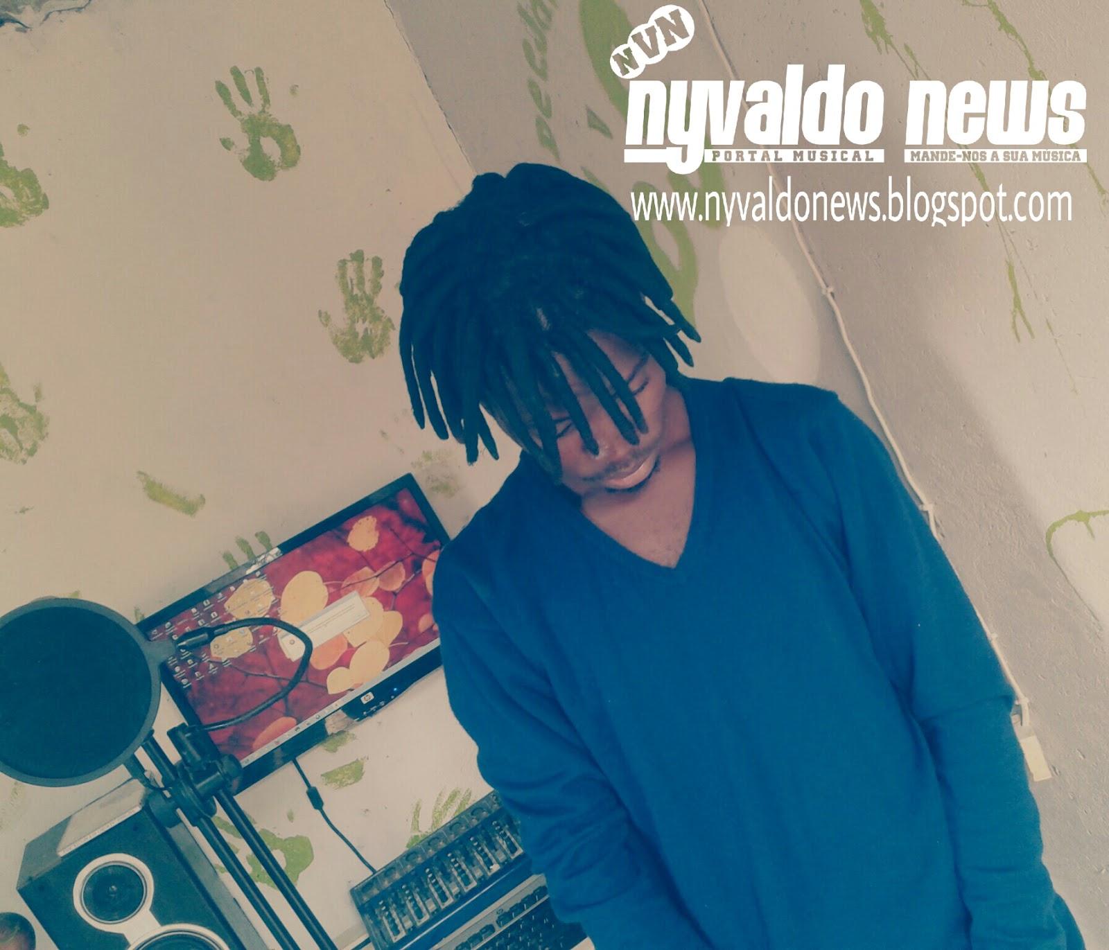 Khalid Young Dum Mp3: Dji Wise Thb - Ngassakidila (R&B) [Download]