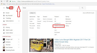 Cara Membuat Video Mudah Di Youtube