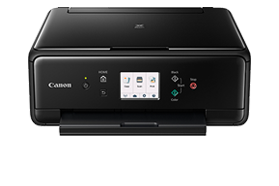 Canon PIXMA TS8010 Driver Download Windows, Mac, Linux