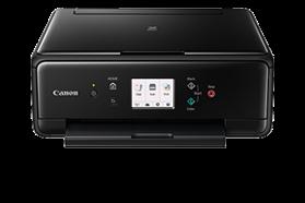 Canon PIXMA TS8010 Driver Download Windows, Mac, Linux