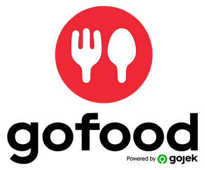 logo go food cdr