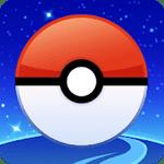Pokémon GO 0.161.2 APK + MOD