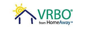 sito VRBO