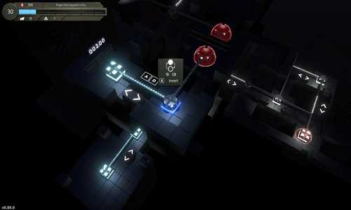 Spreadstorm Game Free Download