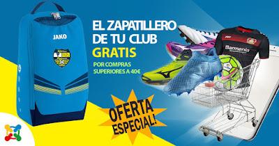 http://atleticoogijares.esportclub.es/