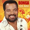 Bonga - Ixi Ami (Semba) [Download]