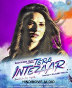 Sunny Leone, Arbaaz Khan  Upcoming film Tera Intezaar 2017 Wiki, Poster, Release date, Songs list