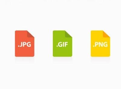 3 Perbedaan JPG dan JPEG Pada Format Gambar, perbedaan format jpg dan jpeg, perbedaan gambar jpg dan jpeg, pengertian jpg, pengertian jpeg