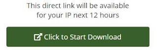 how to download game