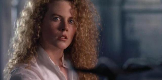 Nicole Kidman Cuori ribelli