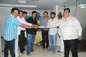 Nikhil New Movie Launch-thumbnail-3