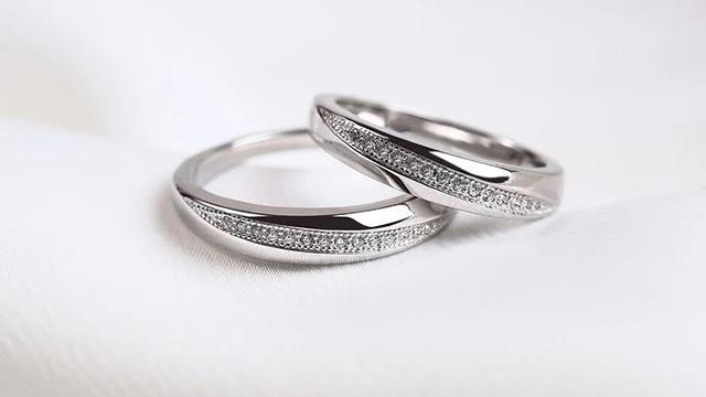 cincin-kawin-emas-putih-murah-meriah