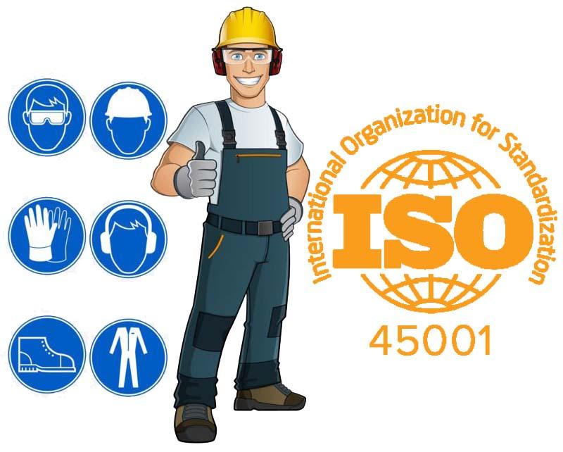 [Image: ISO-45001-K3.jpg]
