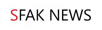 SFAK NEWS