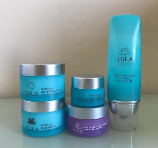 Tula - My Skincare Hero! | Toria Talks Beauty