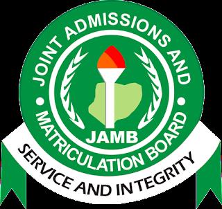 jamb 2017 form