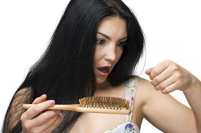 cause-caduta-capelli