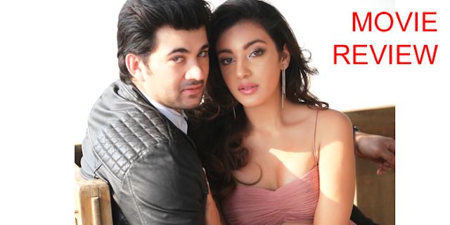 पल पल दिल के पास: दर्शकों ने दूरी बनाई, ना करण में दम ना कहानी में | Pal Pal Dil Ke paas Movie Review