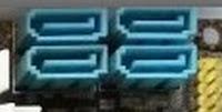Konektor SATA