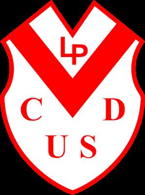 CLUB UNION SOCIAL Y DEPORTIVO LA PROVIDENCIA (RÍO SECO)